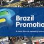 brasil_promociont