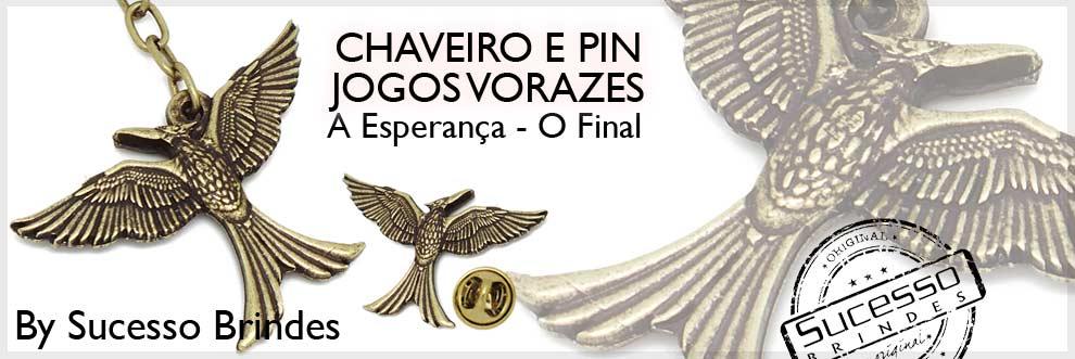 CHAVEIRO-DO-FILME-JOGOS-VORAZES-A-ESPERANÇA-O-FINAL-BRINDE-PROMOCIONAL-SUCESSO-BRINDES