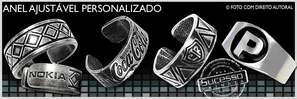 bijuteria-em-metal-anel-personalizado