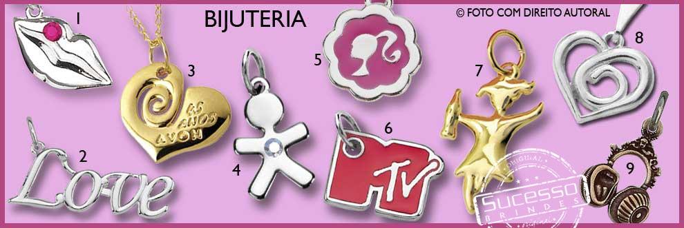 bijuteria-em-metal-pingentes-personalizados