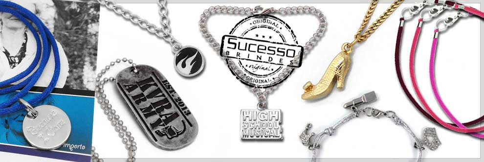 bijuteria-em-metal-pulseira-personalizada
