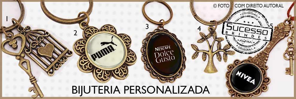 bijuteria-promocional-personalizada-envelhecida