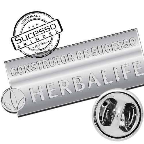 1438-pin-herbalife-consultor-de-sucesso