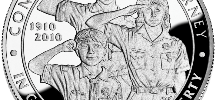 Boy_Scouts_of_America_Silver_Dollar_Centennial_Commemorative_Coin_obverse