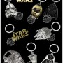 CHAVEIROS-PINS-BROCHES-STAR-WARS