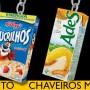CHAVEIRO-MINI-EMBALAGEM-DE-PRODUTOS-PERSONALIZADO
