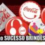 bottons-coca-cola