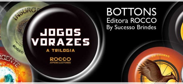 BANNER-BOTTONS-ROCCO