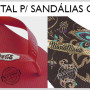 acessorio-em-metal-com-rebite-para-chinelo-sandalia-havaianas