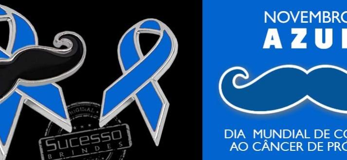 pins-laco-azul-laco-maio-vermelho-dezembro-vermelho-dia-mundial-de-luta-contra-aids-sucesso-brindes
