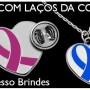 broche-pin-botton-chaveiro-acessorio-de-metal-pingente-com-laco-coloridos-da-conscientizacao