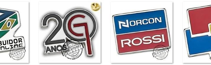 pins-metalicos-promocionais-personalizados-para-acao-pomocional-metal-fabrica-fabricante-fabricacao-sucess-brindes-36