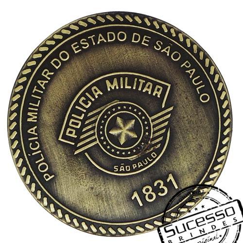 1651-moeda-em-metal-comemorativa-personalizada-envelhecida-policia-militar-sucesso-brindes