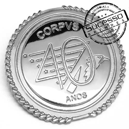 928-moeda-comemorativa-personalizada-metal