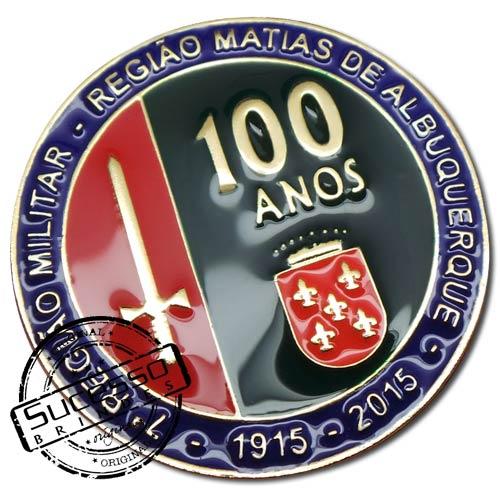 933-moeda-comemorativa-personalizada-metal-esmaltada