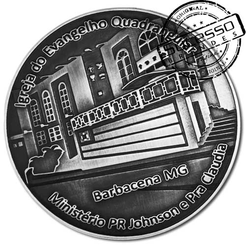 947-moeda-comemorativa-personalizada-metal-envelhecida