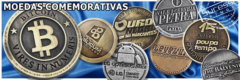 banner-moedas-comemorativas