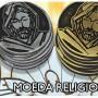 banner-moeda-religiosa-religiao-igreja-fe-jesus-deus