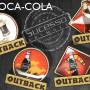 PINS-OUTBACK-COCA-COLA-BROCHES-EM-METAL