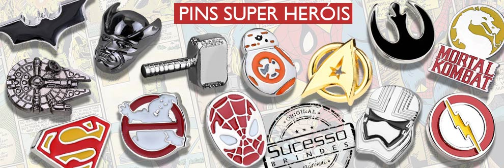 pin-super-heroi-em-metal-personalizado-marvel-sucesso-brindes
