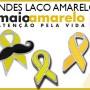 BRINDES-LAÇO-MAIO-AMARELO