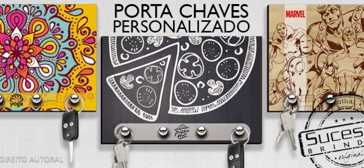 PORTA-CHAVES-PESONALIZADO-SUCESSO-BRINDES