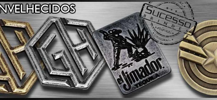PINS-ENVELHECIDOS