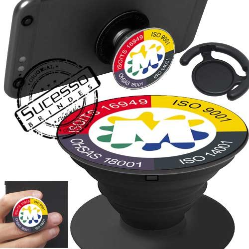 2797-Pop-Socket-popsokets-popsocket-suporte-para-celular-base-fabricante-sucesso-brindes