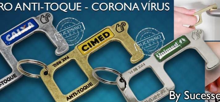 Chaveiro-ANTI-TOQUE-para-nao-colocar-a-mao-em-objetos-elevador-porta-covide-19-corona-virus